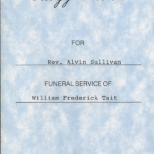 Tait, William Frederick.pdf