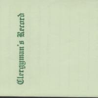 Hogancamp, Infants.pdf