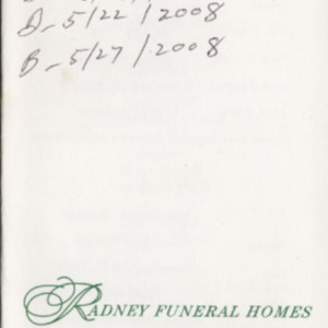 Murrill, Leonard Dodson.pdf