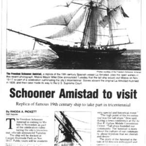 Schooner Amistad to visit Aug. 21 2002 1B, 5B.pdf