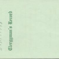 McMillan Jr., Ovied L..pdf