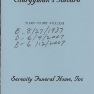 Williams, Ellen Hulsey.pdf