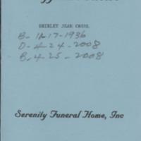 Creel, Shirley Jean.pdf