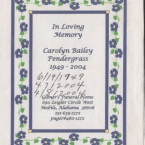 Pendergrass, Carolyn Bailey.pdf