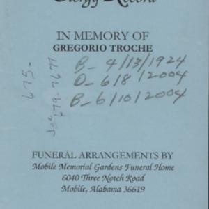 Troche, Gregorio.pdf