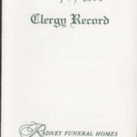 Gilmore, Nola E..pdf