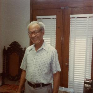 Joaquin M. Holloway, Sr. 1.jpg