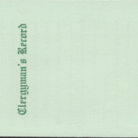 Hubbard, Wilmer Rhett.pdf