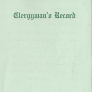 Williams, Martin.pdf