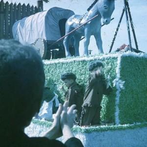 CK Mardi Gras 1967 - 08