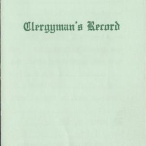 Taylor, Fred Alvin.pdf