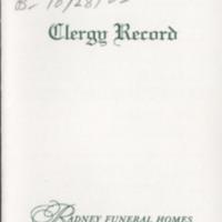 Holladay, Algia Glen.pdf