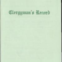 Fincher, Charline Dampeer.pdf