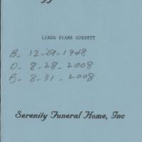 Gossett, Linda Diane.pdf