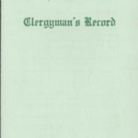 Pugh, Sr., Albert C..pdf