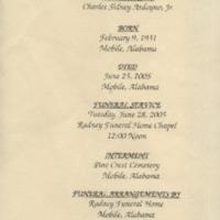 Ardoyno, Jr. Charles Sidney.pdf
