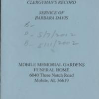 Davis, Barbara.pdf