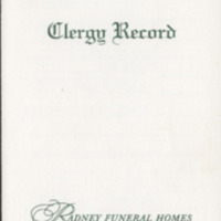Clement, Henry Alvin.pdf