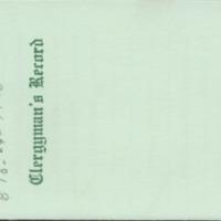 Herrington, Carole Ann.pdf