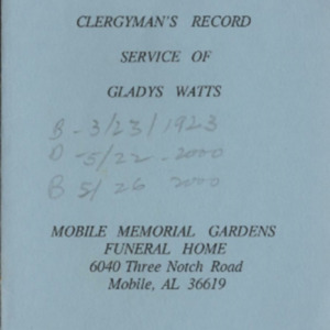 Watts, Gladys Belle.pdf