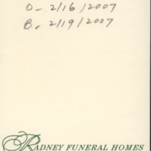 Thompson, Mary Elizabeth Glover.pdf
