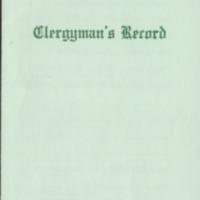 Deever, George Henry.pdf