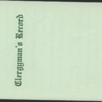 Hamner, James Alvin.pdf