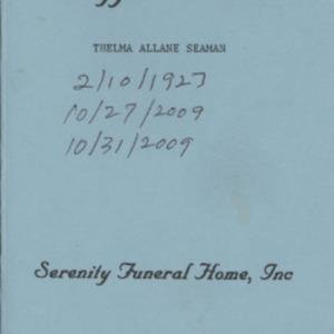 Seaman, Thelma Allane.pdf