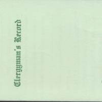 Lambert, Dora B..pdf