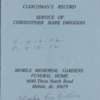 Driggers, Christopher Mark.pdf
