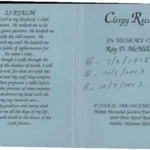 McMillan, Ray Dalton.pdf