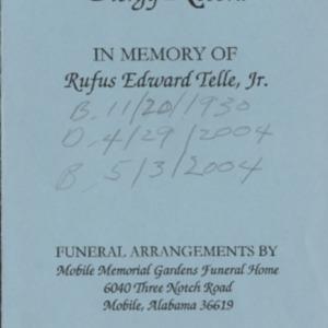 Telle, Jr., Rufus Edward.pdf