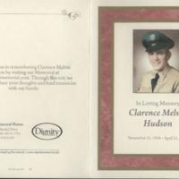 Hudson, Clarence Melvin.pdf