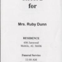 Dunn, Ruby G..pdf