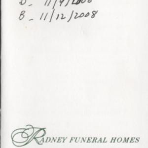 Ware, James Henry.pdf