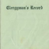 Gartman, Edna Mae.pdf