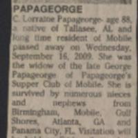Papageorge, C. Lorraine.pdf