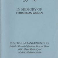 Green, Thompson Wingate.pdf