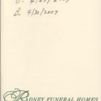 Dotson, John B..pdf