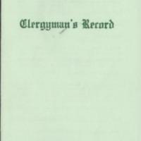 Craig, Wilton Cecil.pdf
