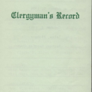 Allen, III, James Edward.pdf