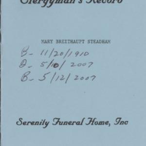 Steadham, Mary Breithaupt.pdf