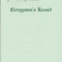 Rearick, Jr., Homer Leroy.pdf