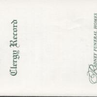 McLain, Otha Verdune.pdf