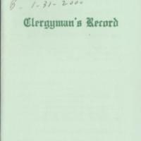 Crenshaw, Cedric Henderson.pdf
