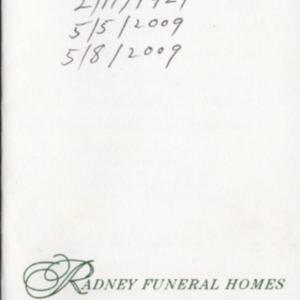 Hamden, Gertrude H..pdf