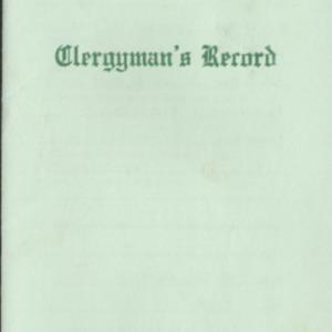 Barnett, Charline May.pdf