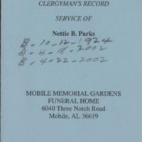 Parks, Nettie B..pdf