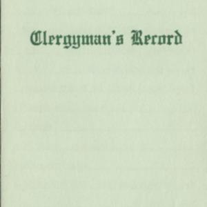 Moore, Sr., Roger H..pdf