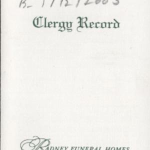 Wiatt, Sr., Robert Browning.pdf
